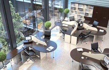reinigungsdienst wien b roreinigung winterdienst. Black Bedroom Furniture Sets. Home Design Ideas